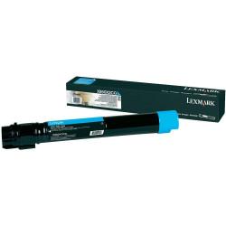 Lexmark X950, X952, X954-54802