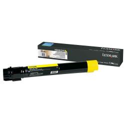 Lexmark X950, X952, X954-54805