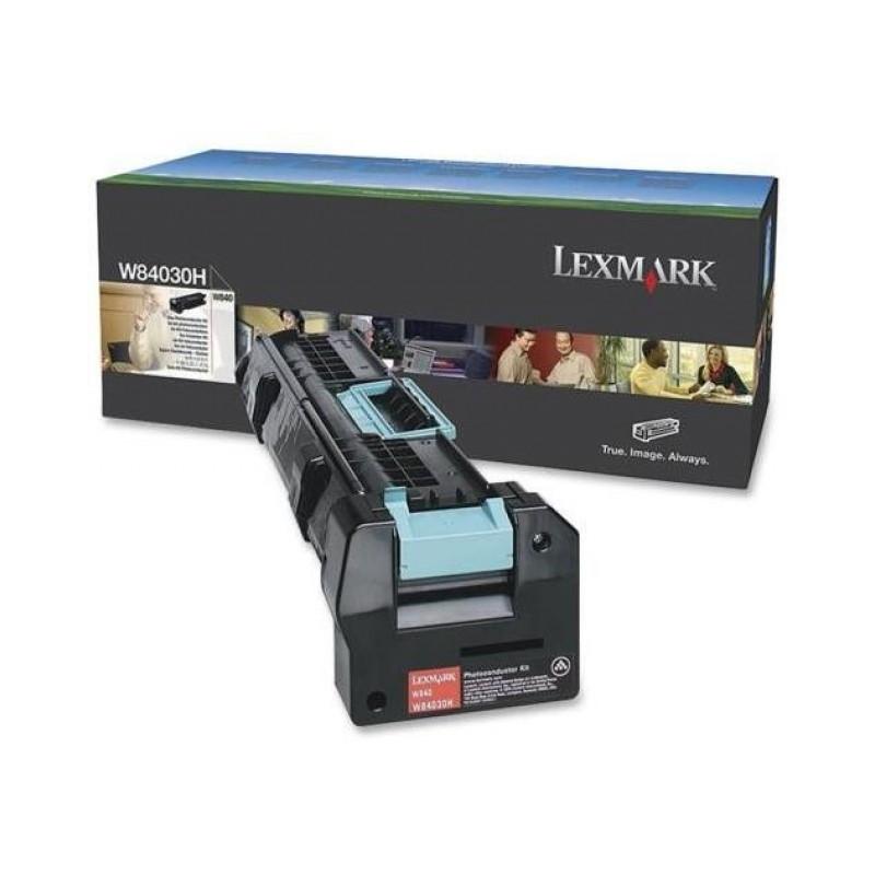 Lexmark W840 Photoconductor Kit-54807