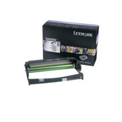 Lexmark E232, E330, E332,-54945