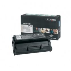 Lexmark E320, E322 High-54946