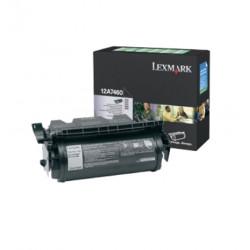Lexmark T630, T632, T634-54971