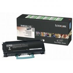 Lexmark X463, X464, X466-54985