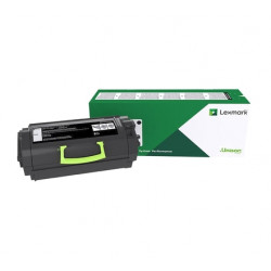 Lexmark MS818dn Extra High-54997