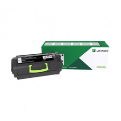 Lexmark MX717de/718de Standard Return-54998