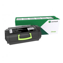 Lexmark MX718de Extra High-54999