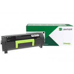 Lexmark 56F2H00 Black High-55029