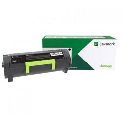 Lexmark 56F2X00 Black Extra-55030