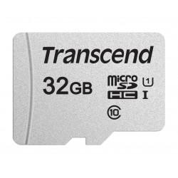 Памет Transcend 32GB microSDHC-55095