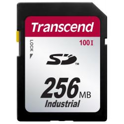 Transcend 256MB Secure Digital-55176
