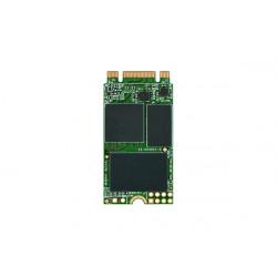 Твърд диск Transcend 120GB-55262