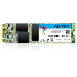 ADATA SSD M2 2280-55292