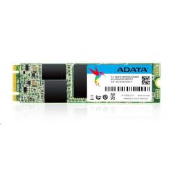 ADATA SSD M2 2280-55293