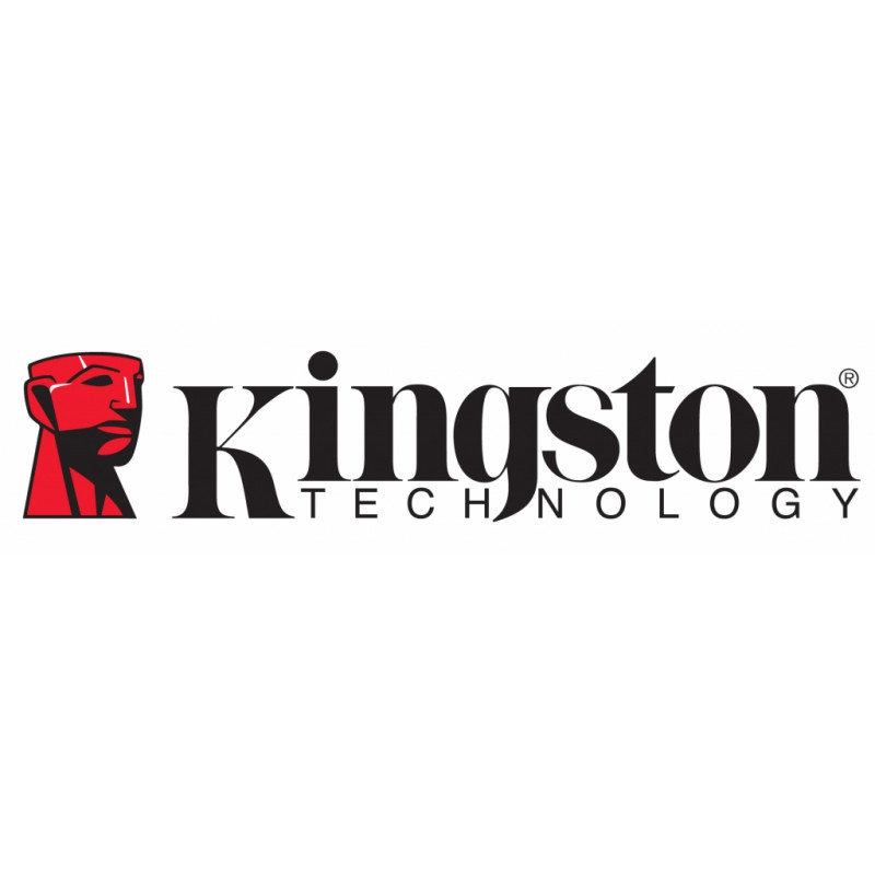 KINGSTON SUV500MS MSATA 120G-55303