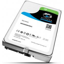 "Seagate SkyHawk 4TB, 3.5""-55309"