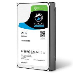 "Seagate SkyHawk 2TB, 3.5""-55318"