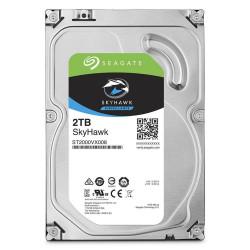 "Seagate SkyHawk 2TB, 3.5""-55319"