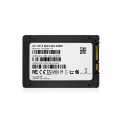ADATA SSD SU800 1TB-55334