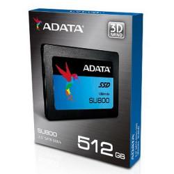 ADATA SSD SU800 512GB-55337