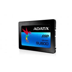 ADATA SSD SU800 512GB-55340