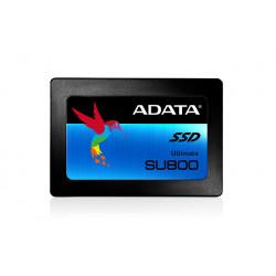 ADATA SSD SU800 256GB-55341