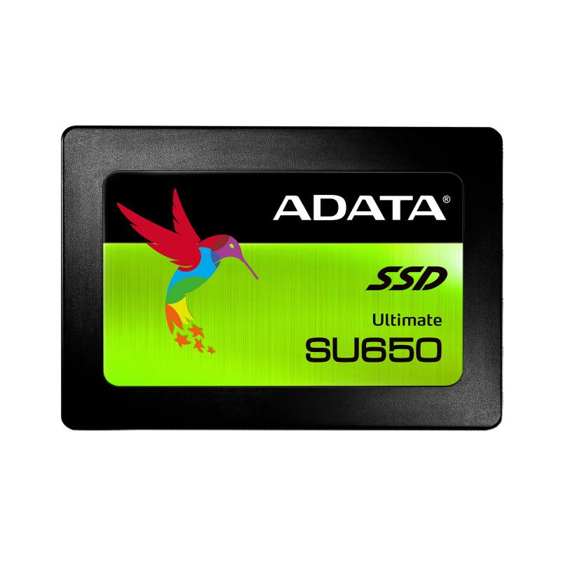 ADATA SSD SU650 960GB-55357