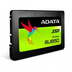 ADATA SSD SU650 240GB-55360