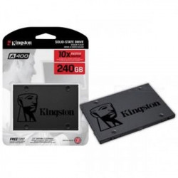 Kingston A400 2.5 240GB SATA-55371