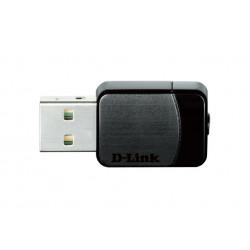 Wireless AC DualBand USB-55380