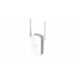 Wireless Range Extender N300-55401