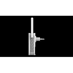 Wireless Range Extender N300-55402