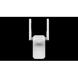 Wireless Range Extender N300-55403