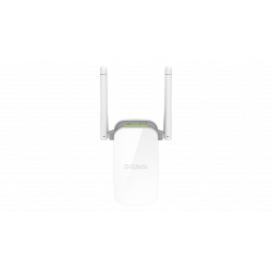 Wireless Range Extender N300-55404