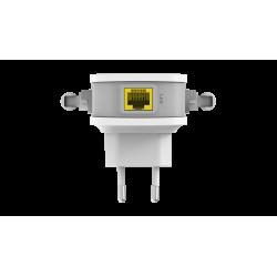 Wireless Range Extender N300-55405