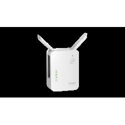 Wireless Range Extender N300-55406