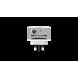 D-Link DAP-1610/E Wireless AC1200-55413