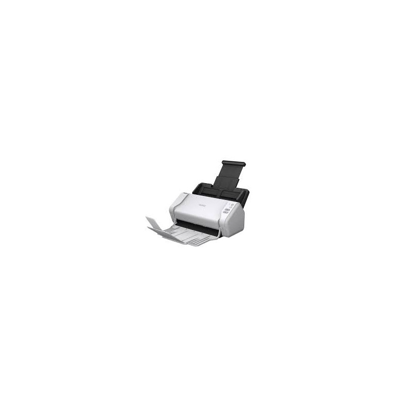 Brother ADS-2200 Document Scanner-55433