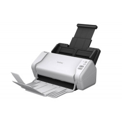 Brother ADS-2200 Document Scanner-55434