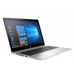 HP EliteBook 755 G5,-55527