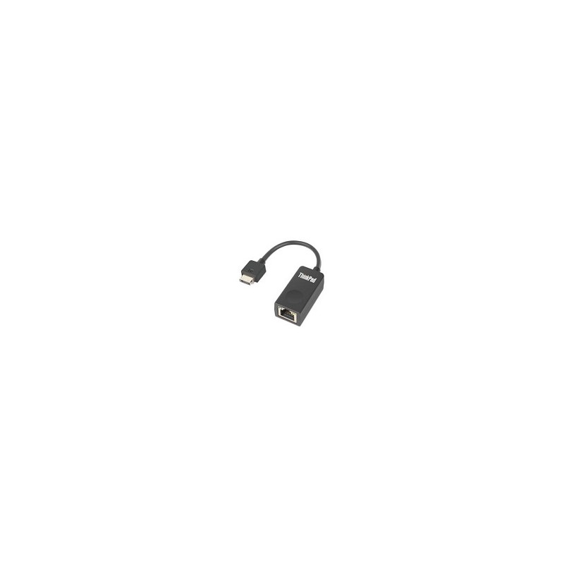 ThinkPad Ethernet Extension Cable-55873