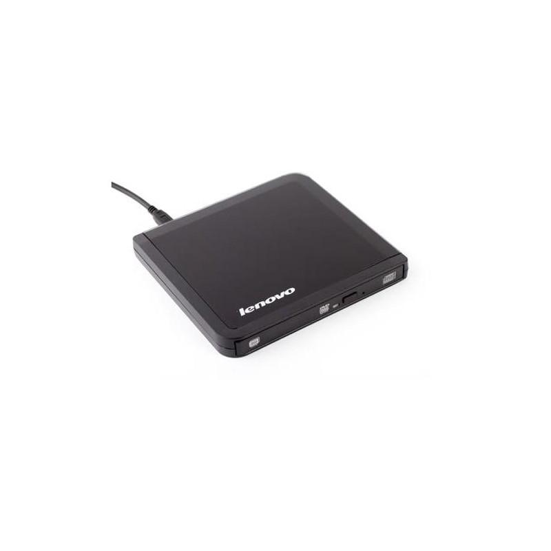 ThinkPad Ultraslim USB DVD-55874