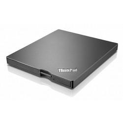 ThinkPad Ultraslim USB DVD-55875
