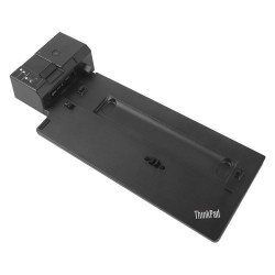 ThinkPad Basic Dock --55901