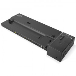 ThinkPad Basic Dock --55902