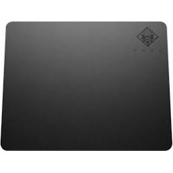 HP OMEN 100 Mouse-55926