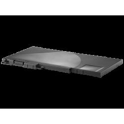HP CM03XL Notebook Battery-55935