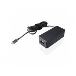 Lenovo USB Type-C 45W-55958
