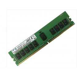 Samsung RDIMM 8GB DDR4-55991