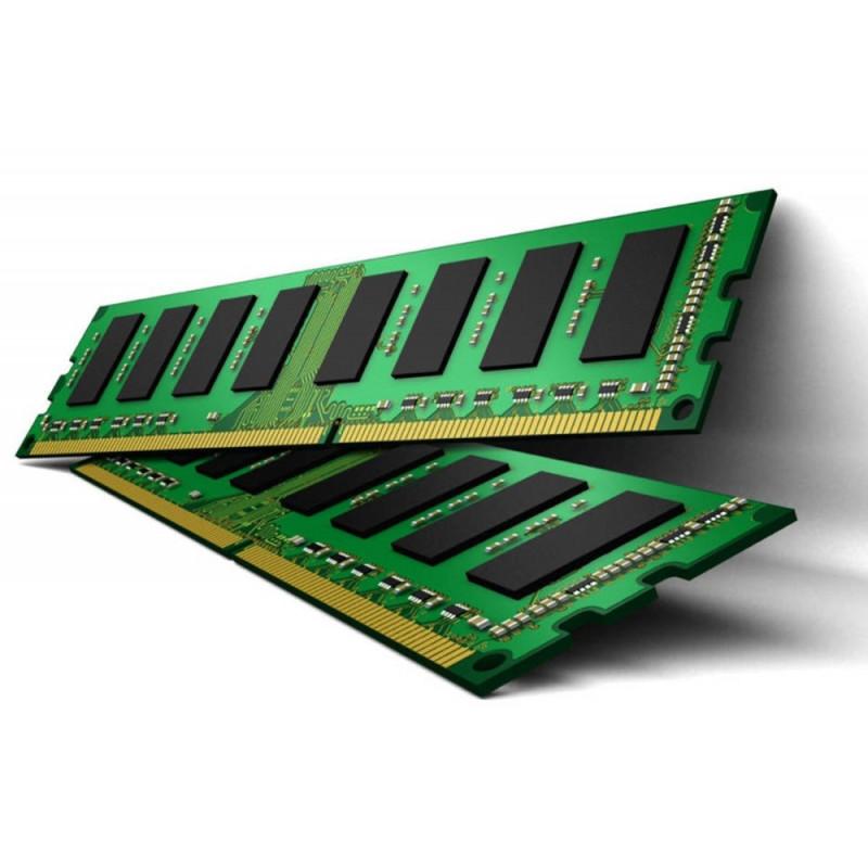 Samsung RDIMM 32GB DDR4-55993