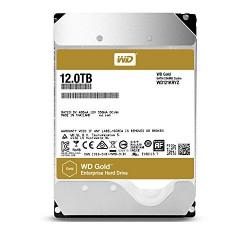 Western Digital Gold 12TB,-56005